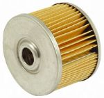 CAV Fuel Filter Element Perkins P4, P6 Diesel (Option 2)